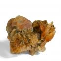 Gypsum, 6.5 x 5 x 5 cm.