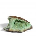 Anapaite, 6.5 x 5.3 x 3.5 cm.