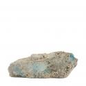 Nevadaite, 6.5 x 2.5 x 1.2 cm.