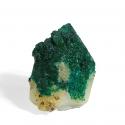 Philipsburgite, 3.7 x 2.3 x 1.9 cm.