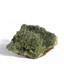 Anapaite, 7 x 4.5 x 2.5 cm.