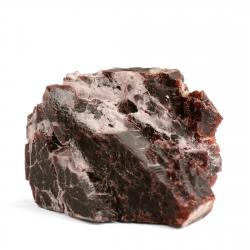 Villiaumite,5.8 x 5.5 x 2.7 cm