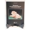 Minéraux du mont Saint-Hilaire, un patrimoine exceptionnel - Soft cover version