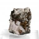 Goyazite, 2.3 x 1.8 x 1.4 cm