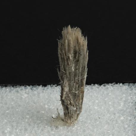 Elpidite