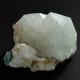 Fluorapophyllite-(K)