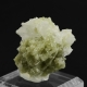 Vesuvianite, Wollastonite