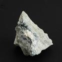 Bavenite, 6 x 5 x 4.5 cm.
