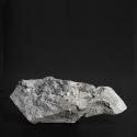 Weloganite, 20.5 x 7 x 5 cm.