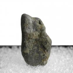 Bismuth - SOLD