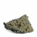 Gormanite, 5 x 3.7 x 1.9 cm.