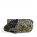 Metavivianite, 8.5 x 5 x 2.5 cm.