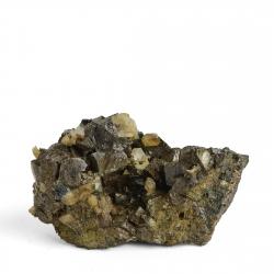 Kulanite, 7 x 4 x 2.2 cm
