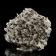 Sphalerite,  22.4 x 14 x 4.1 cm