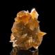 Gypsum, 6.7 x 4.8 x 4.4 cm.