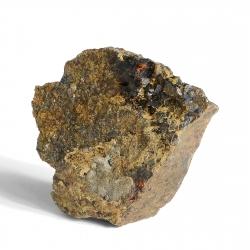 Kryzhanovskite, 3.3 x 3 x 1 cm.