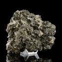 Tetrahedrite - SOLD