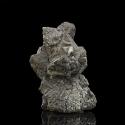 Tennantite, Tsumeb, Namibia - miniature
