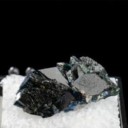 Lazulite - SOLD