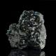 Kulanite, 3.7 x 2.6 x 2.4 cm.