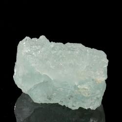 Beryl (Aquamarine variety) - SOLD