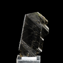 Epidote - SOLD
