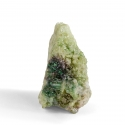 Vesuvianite, 7.5 x 5.5 x 4 cm.