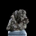 Pyrrhotite - SOLD