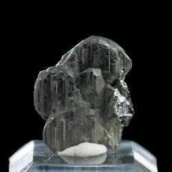 Andorite, San Jose Mine, Bolivia - thumbnail