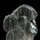 Andorite.  1.4 x 1.3 x 0.5 cm.