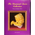 The Desmond Sacco Collection, Focus on Southern Africa