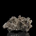 Catapleiite,  9 x 5 x 4 cm.