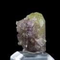 Vesuvianite - thumbnail