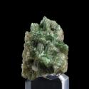 Vesuvianite - SOLD