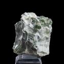Andradite, Jeffrey Mine, Canada - miniature