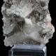 Prehnite, Jeffrey Mine, Canada - large cabinet