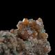 Grossular, Belvidere Mountain Quarries, United States - miniature