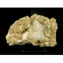 Beryl, Pingwu Mine, China - large cabinet