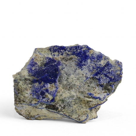 Callaghanite