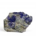 Callaghanite, 4.6 x 3.5 x 1.2 cm.