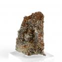 Childrenite/Eosphorite, 4.3 x 2.7 x 1.5 cm.