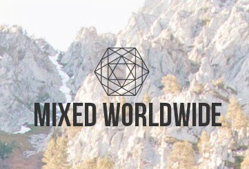 MixedWORLDWIDE